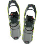 MSR Revo Explr 25 Snowshoes Herr chartreuse