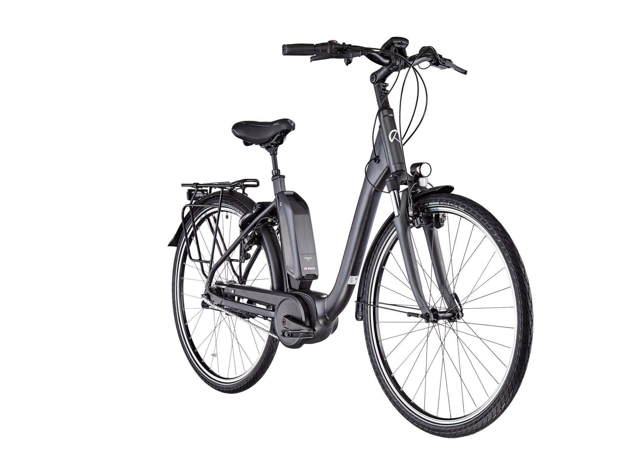 Kalkhoff Fahrrad online | bikester.at