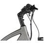 Kalkhoff Endeavour 1.B Move Trapez 500Wh fossil grey matte