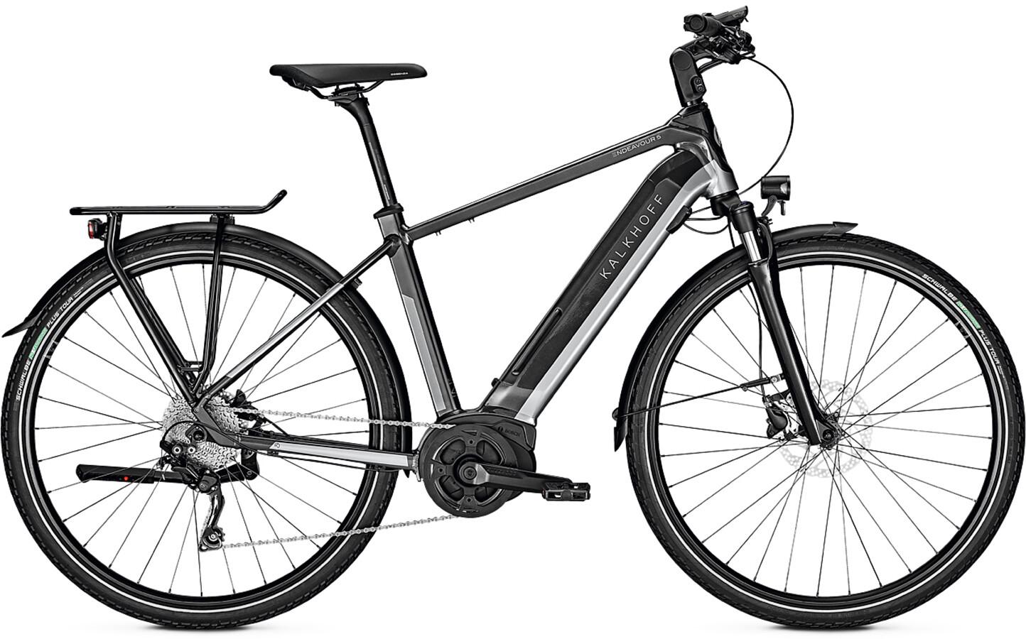 bikester.seorbea gain d40 greenred 1042664