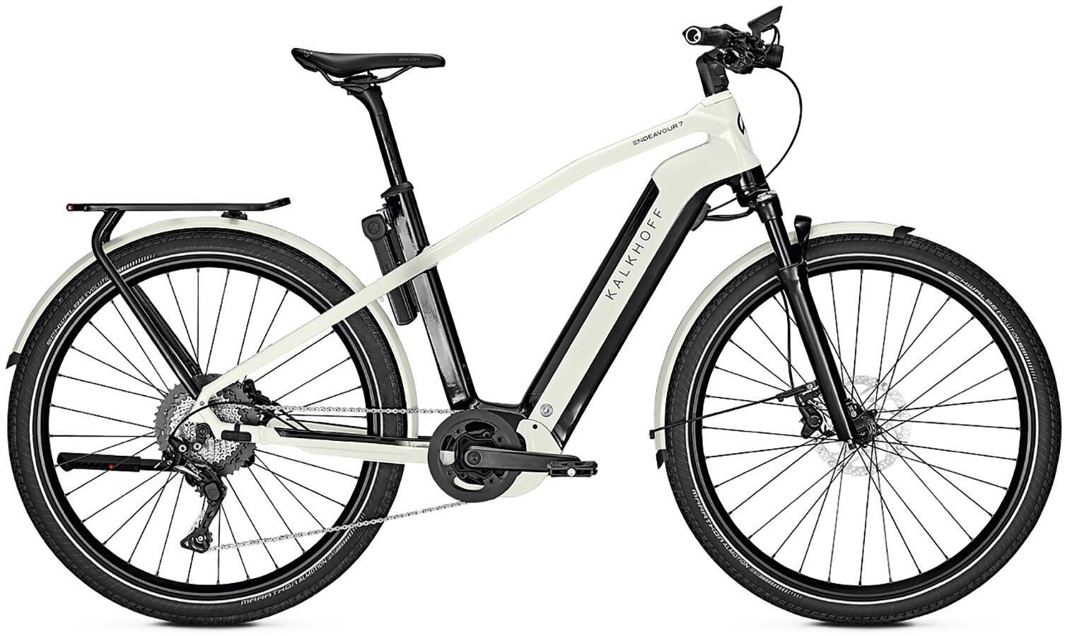 W Nike Air Force 1´07 Ess Bicycle YellowDark Sulphur