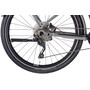 Kalkhoff Endeavour 7.B Move magic black/jet grey matte