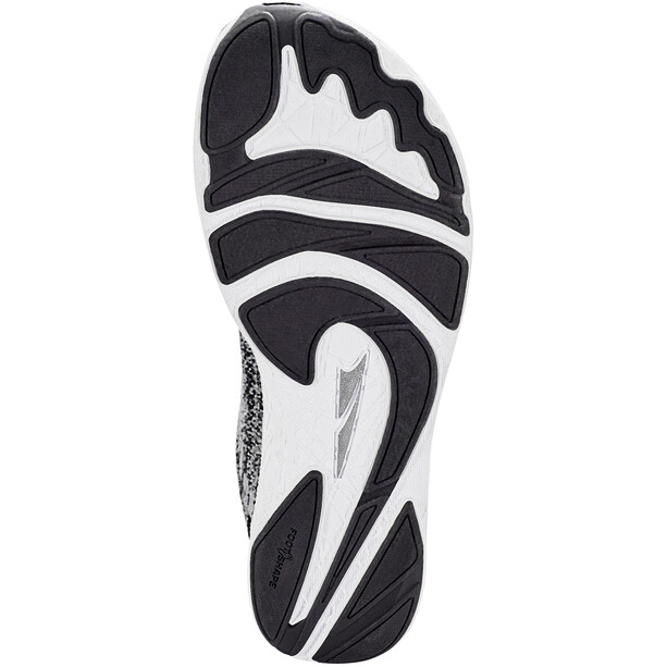 Altra Escalante 2 Running Shoes Herr gray
