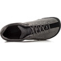 Altra Grafton Shoes Herr gray
