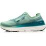 Altra Duo 1.5 Running Shoes Dam green