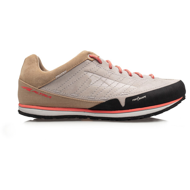 Altra Grafton Shoes Dam beige/coral