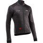 Northwave Extreme 3 Jacke Total Protection Herren black/dark red