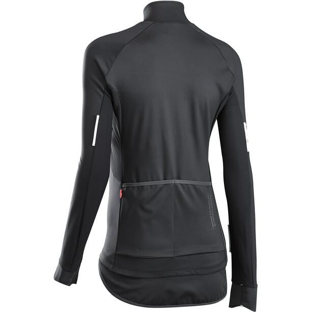 Northwave Extreme H20 Jacke Total Protection Damen black