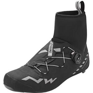 Northwave Extreme RR 3 GTX Rennrad Schuhe Herren black black