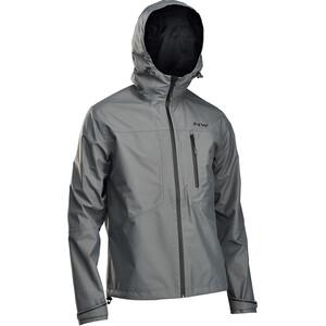 Northwave Enduro Hard Shell Jacket Men grå grå