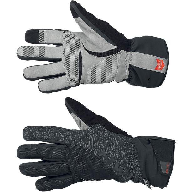 Northwave Artic Evo 2 Lange Handschuhe Herren black