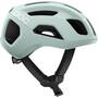 POC Ventral Air Spin Helm apophyllite green matt