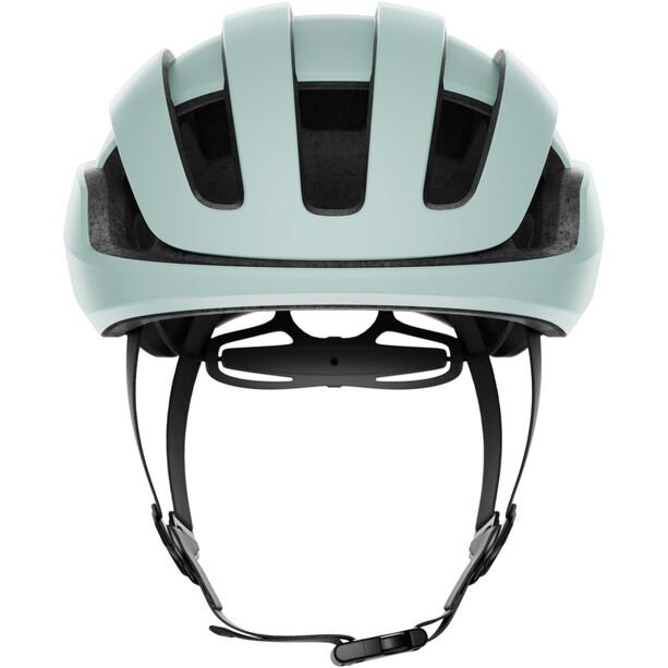 POC Omne Air Spin Helm apophyllite green matt