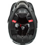 POC Coron Air Carbon Spin Helm carbon black