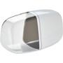 POC Define Sonnenbrille hydrogen white