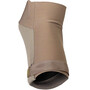 POC Joint VPD Air Ellenbogenprotektoren obsydian brown