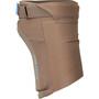 POC Joint VPD Air Knieprotektoren obsydian brown
