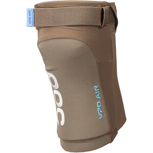 POC Joint VPD Air Knee Guards obsydian brown obsydian brown