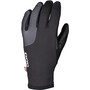 POC Thermo Handschuhe uranium black