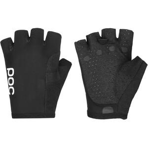POC Essential Kurzfinger-Handschuhe schwarz schwarz