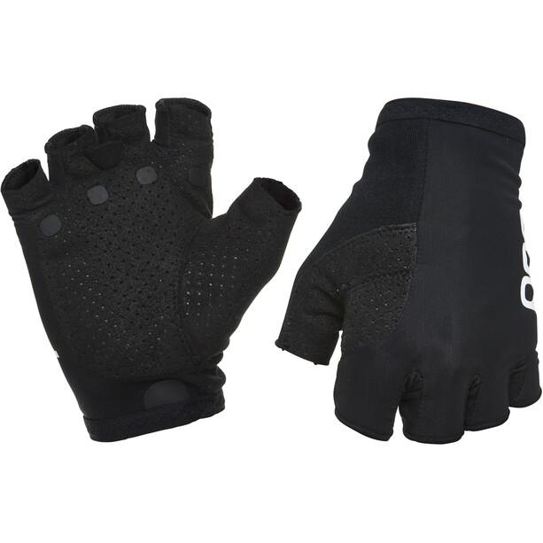 POC Essential Kurzfinger-Handschuhe uranium black