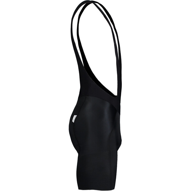 POC Ultimate VPDs Kurze Trägerhose Damen navy black
