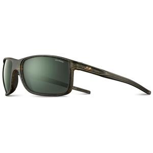 Julbo Arise Polarized 3 Sunglasses Men brown brown