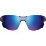 Julbo Aerolite Spectron 3CF Sonnenbrille grey/multilayer blue