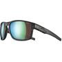 Julbo Stream All Around Sonnenbrille Herren grau/grün