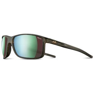 Julbo Arise Reactiv All Around Sonnenbrille Herren grau/schwarz grau/schwarz