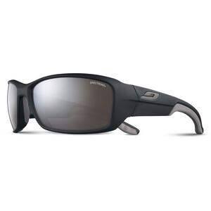 Julbo Run Spectron 3+ Sonnenbrille Herren schwarz/silber schwarz/silber