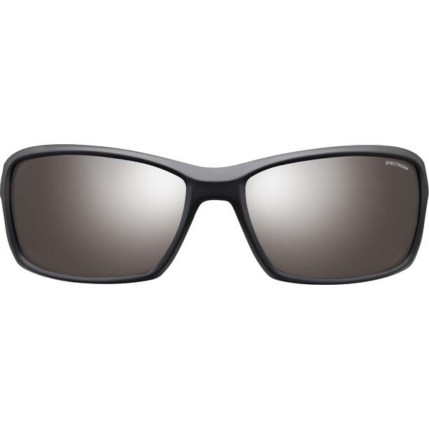 Julbo Run Spectron 4 Sonnenbrille Herren schwarz/orange