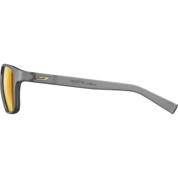 Julbo Powell Spectron 3 CF Sunglasses Men black/multilayer gold