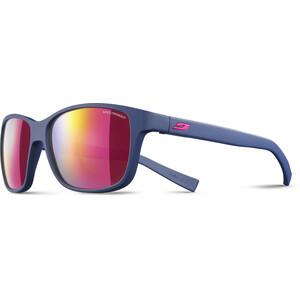Julbo Powell Spectron 3 CF Sonnenbrille Herren blau/pink blau/pink
