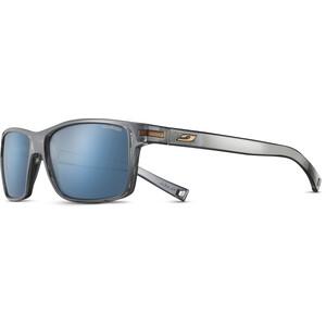 Julbo Syracuse Spectron 3 Okulary przeciwsłoneczne Mężczyźni, czarny/niebieski czarny/niebieski