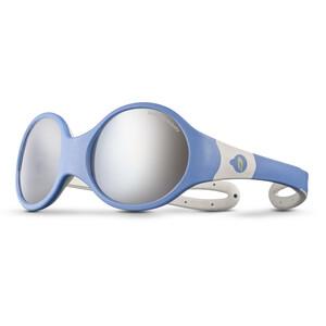 Julbo Loop L Spectron 4 Sonnenbrille Kinder blau/grau blau/grau