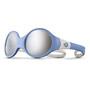 blue/grey/rosa/grey flash silver