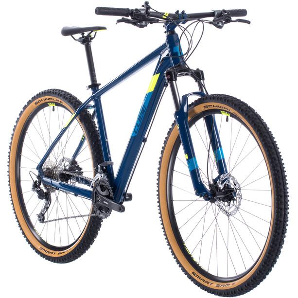 Cube Aim Sl Online Kaufen Fahrrad De