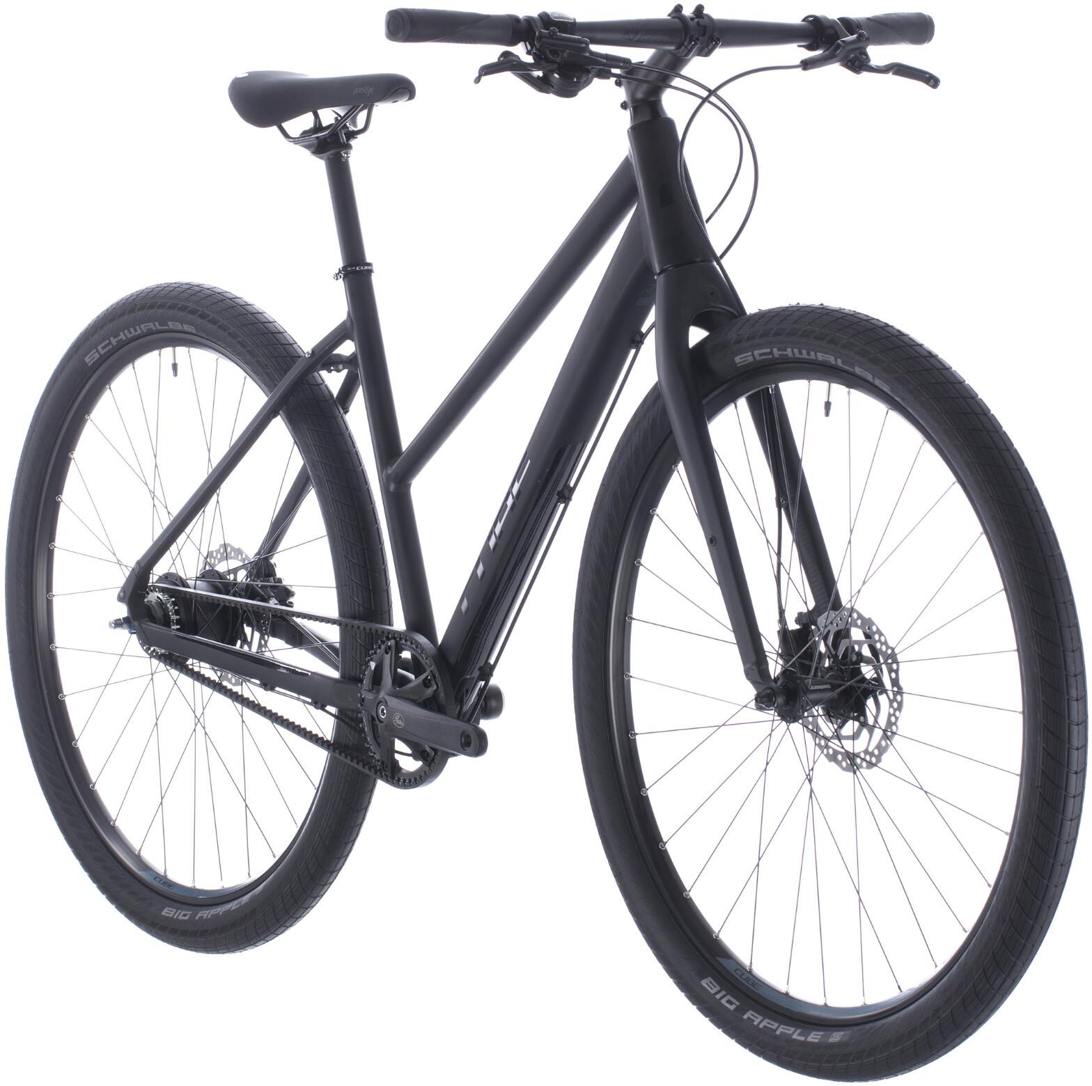 bikester.ch990380.html 2020 02 09 daily 0.1