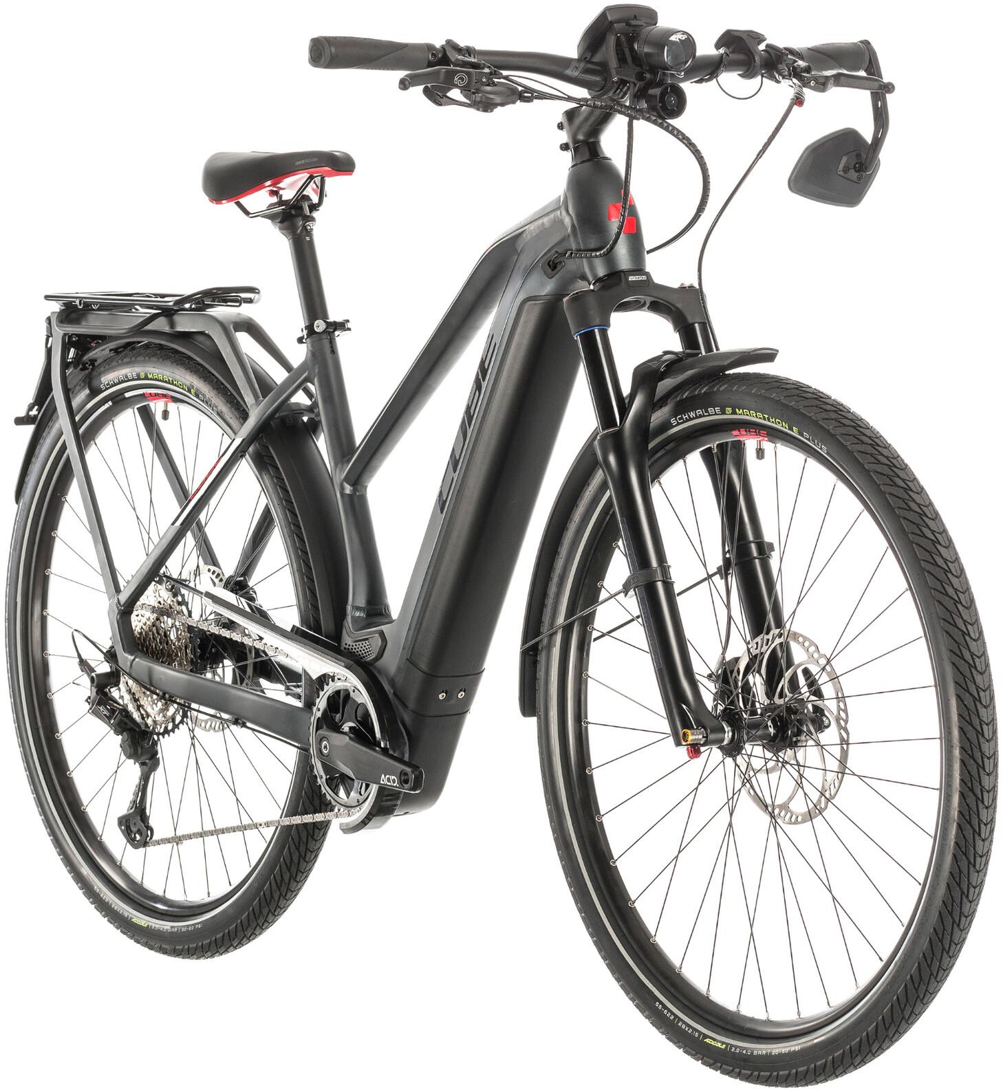 bikester.plriesel design frame protection tape