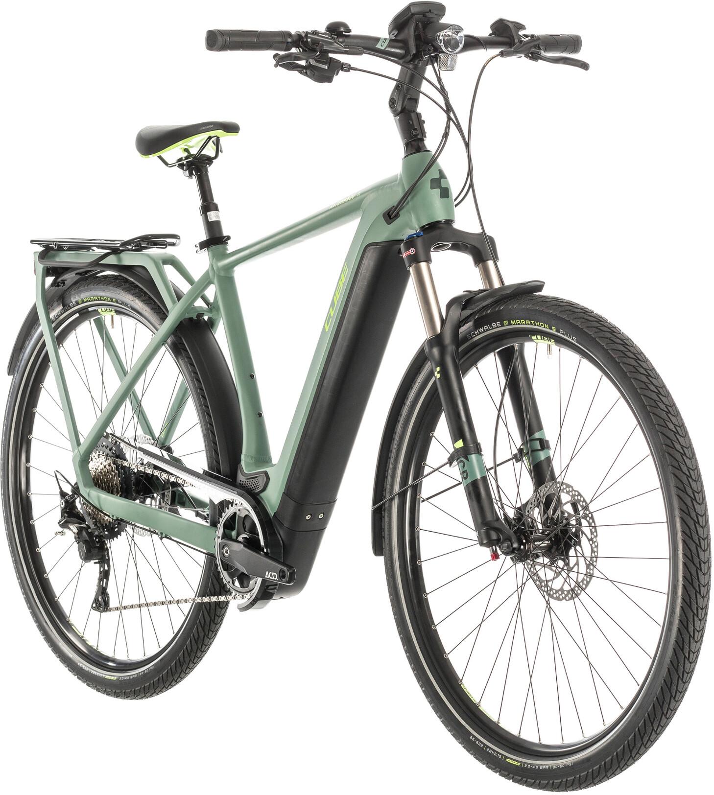 Vélo Porte-bouteille Selle-Boissons Support Adaptateur Amovible pour GHOST.