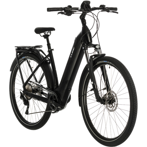 Fahrrad Kindersitz Kaufen Fahrradsitze Bei Bike Discount