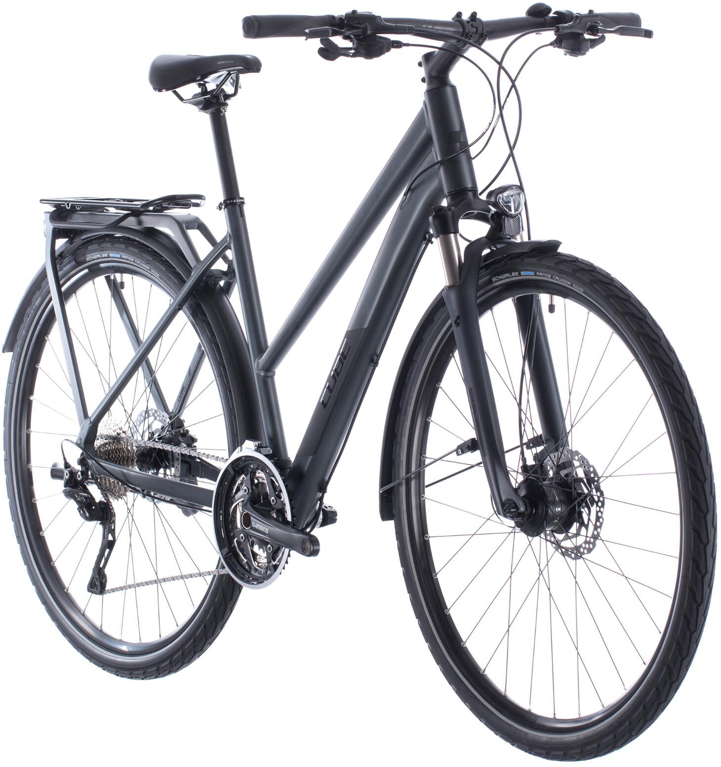 Ergo-tec sillín borna 31,8mm llave rápida sujeción bicicleta klemmschelle Gold