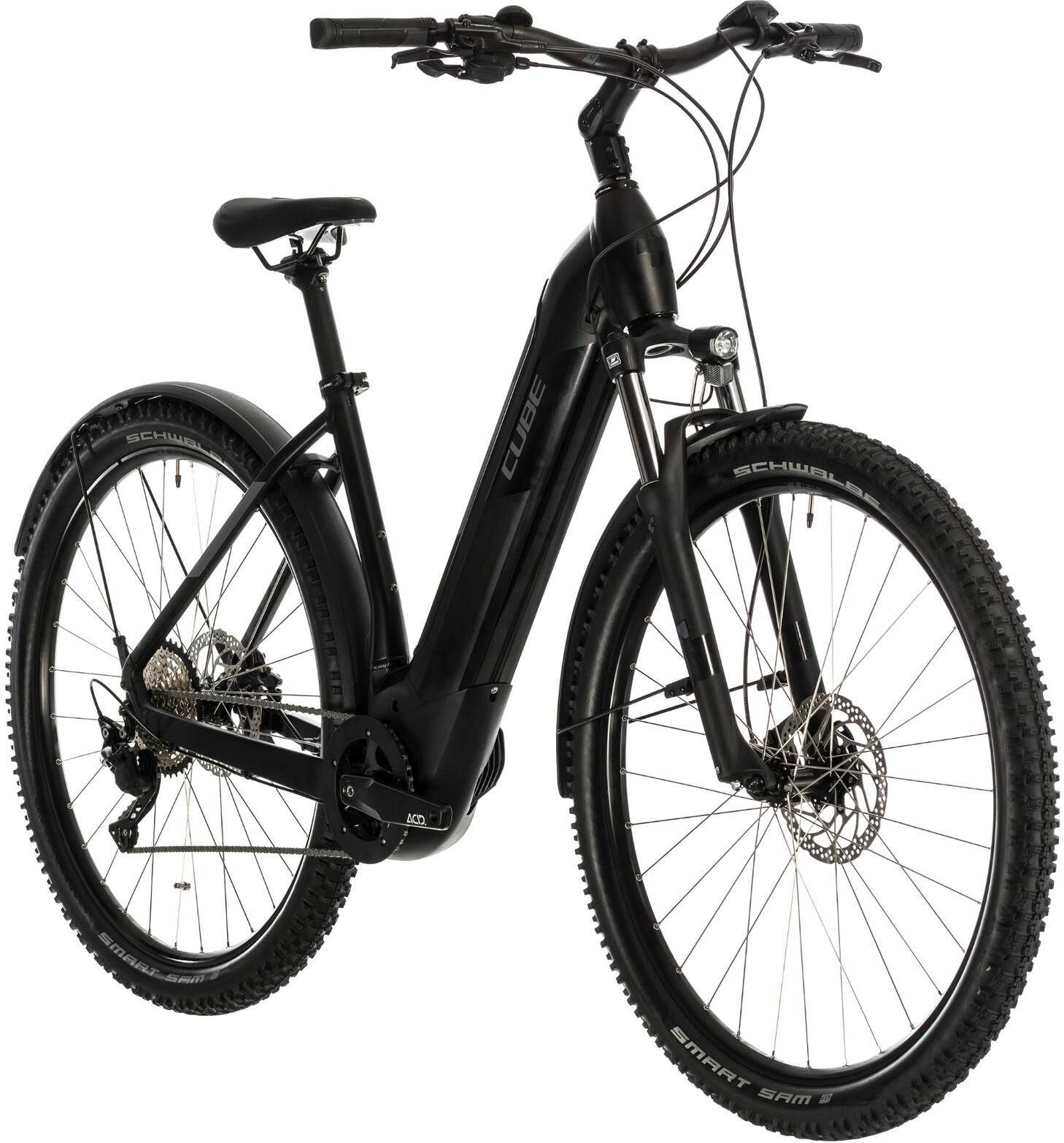 31,8 x 34,9 mm, Fibra de Carbono TRIAERO Abrazadera para sill/ín de Bicicleta Color Negro