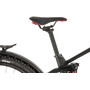 Cube Stereo Hybrid 120 Pro 500 Allroad black'n'red