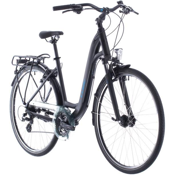 Cube Touring Online Kaufen Fahrrad De