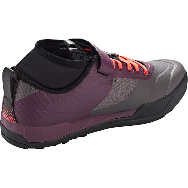 Shimano SH-AM702 Schuhe Damen gray