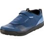 Shimano SH-AM902 Schuhe navy