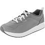Shimano SH-CT500 Schuhe gray
