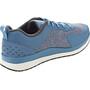 Shimano SH-CT500 Schuhe Damen blue
